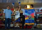 Elorde brothers bag respective knock out victories-thumbnail19
