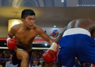 Elorde brothers bag respective knock out victories-thumbnail21