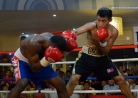Elorde brothers bag respective knock out victories-thumbnail23