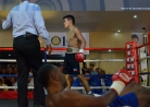 Elorde brothers bag respective knock out victories-thumbnail24