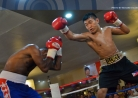 Elorde brothers bag respective knock out victories-thumbnail26