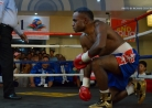 Elorde brothers bag respective knock out victories-thumbnail27