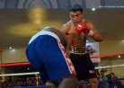 Elorde brothers bag respective knock out victories-thumbnail28
