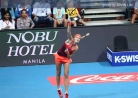 Nadal helps Aces stay on top; Mavericks win again-thumbnail0