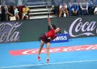 Nadal helps Aces stay on top; Mavericks win again-thumbnail2