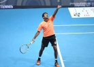 Nadal helps Aces stay on top; Mavericks win again-thumbnail7