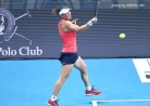 Nadal helps Aces stay on top; Mavericks win again-thumbnail11