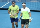 Nadal helps Aces stay on top; Mavericks win again-thumbnail18