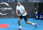 Nadal helps Aces stay on top; Mavericks win again-thumbnail20