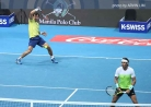 Nadal helps Aces stay on top; Mavericks win again-thumbnail22