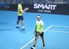 Nadal helps Aces stay on top; Mavericks win again-thumbnail23
