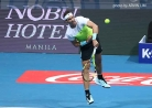 Nadal helps Aces stay on top; Mavericks win again-thumbnail25
