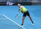 Nadal helps Aces stay on top; Mavericks win again-thumbnail28