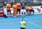 Nadal helps Aces stay on top; Mavericks win again-thumbnail29
