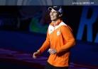 Raonic stuns Nadal in PHI Mavericks' perfect home stand-thumbnail1
