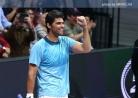 Raonic stuns Nadal in PHI Mavericks' perfect home stand-thumbnail3
