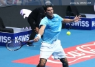 Raonic stuns Nadal in PHI Mavericks' perfect home stand-thumbnail4