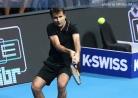 Raonic stuns Nadal in PHI Mavericks' perfect home stand-thumbnail5