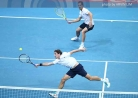 Raonic stuns Nadal in PHI Mavericks' perfect home stand-thumbnail6