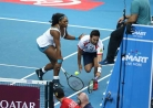 Raonic stuns Nadal in PHI Mavericks' perfect home stand-thumbnail7