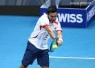 Raonic stuns Nadal in PHI Mavericks' perfect home stand-thumbnail10