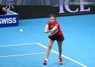 Raonic stuns Nadal in PHI Mavericks' perfect home stand-thumbnail11