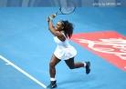 Raonic stuns Nadal in PHI Mavericks' perfect home stand-thumbnail12