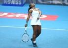 Raonic stuns Nadal in PHI Mavericks' perfect home stand-thumbnail13