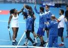 Raonic stuns Nadal in PHI Mavericks' perfect home stand-thumbnail14