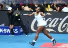 Raonic stuns Nadal in PHI Mavericks' perfect home stand-thumbnail15