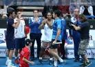 Raonic stuns Nadal in PHI Mavericks' perfect home stand-thumbnail19