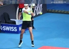 Raonic stuns Nadal in PHI Mavericks' perfect home stand-thumbnail20