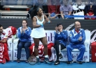 Raonic stuns Nadal in PHI Mavericks' perfect home stand-thumbnail21