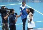 Raonic stuns Nadal in PHI Mavericks' perfect home stand-thumbnail22