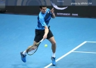 Raonic stuns Nadal in PHI Mavericks' perfect home stand-thumbnail23