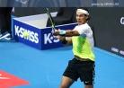 Raonic stuns Nadal in PHI Mavericks' perfect home stand-thumbnail25