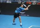 Raonic stuns Nadal in PHI Mavericks' perfect home stand-thumbnail26