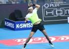 Raonic stuns Nadal in PHI Mavericks' perfect home stand-thumbnail27