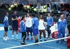 Raonic stuns Nadal in PHI Mavericks' perfect home stand-thumbnail28