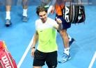 Raonic stuns Nadal in PHI Mavericks' perfect home stand-thumbnail29