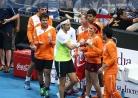 Raonic stuns Nadal in PHI Mavericks' perfect home stand-thumbnail31