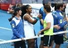 Raonic stuns Nadal in PHI Mavericks' perfect home stand-thumbnail32