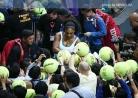 Raonic stuns Nadal in PHI Mavericks' perfect home stand-thumbnail33