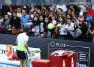 Raonic stuns Nadal in PHI Mavericks' perfect home stand-thumbnail34