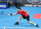 IPTL 2015: Singapore Slammers vs. UAE Royals-thumbnail9