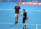 IPTL 2015: Singapore Slammers vs. UAE Royals-thumbnail19