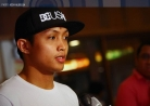 Altamirano promises a bigger NBTC in its eighth edition-thumbnail0