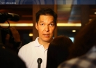 Altamirano promises a bigger NBTC in its eighth edition-thumbnail1