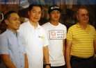 Altamirano promises a bigger NBTC in its eighth edition-thumbnail2