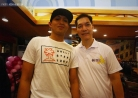 Altamirano promises a bigger NBTC in its eighth edition-thumbnail4